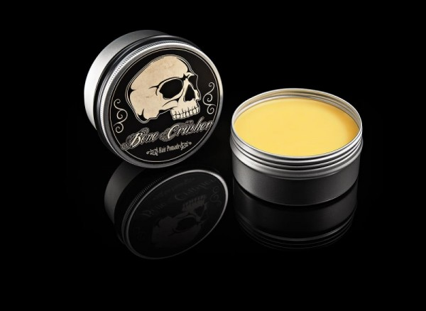 Bone Crusher Hair Pomade 120g