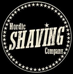 Nordic Shaving