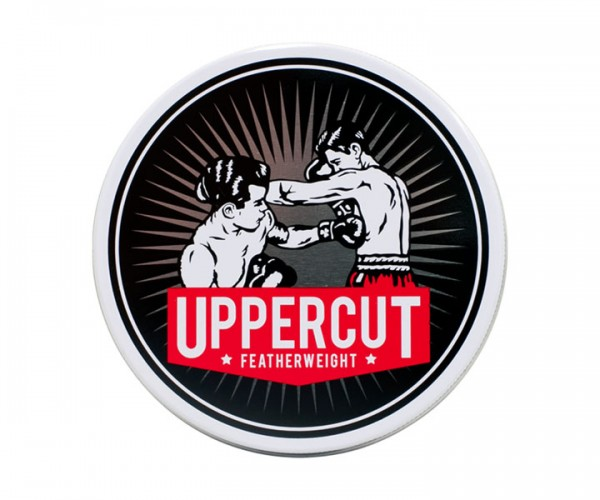 Uppercut Featherweight Stylingcreme 70g