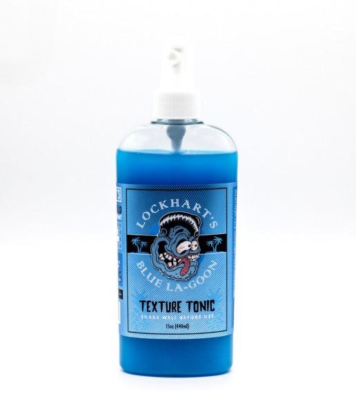 Lockharts Blue LaGoon Texture Tonic 440ml