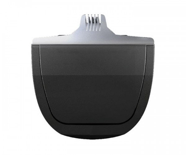 Panasonic Scherkopf Design-Blade 6 mm für ER-PA10