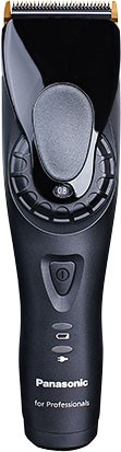 Panasonic ER-GP80 Haarschneidemaschine