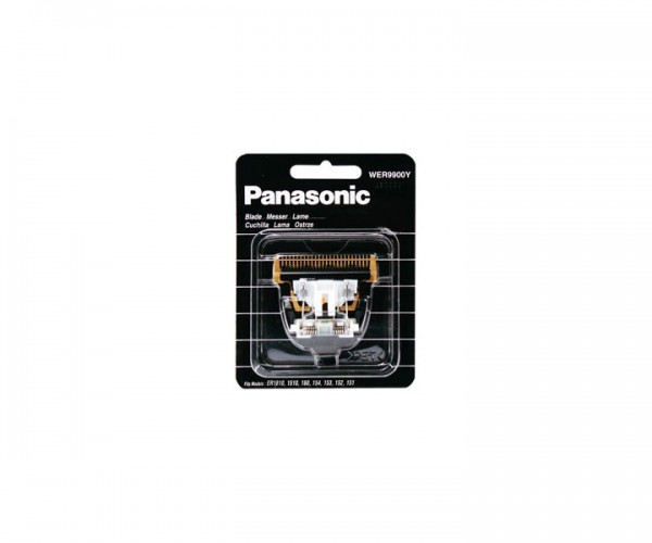 Panasonic Scherkopf für ER-1611, ER-1610, ER-1510, ER-160, ER-154, ER-153, ER-152, ER-151