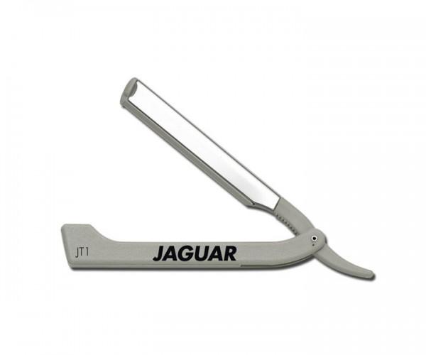 Jaguar Rasiermesser JT1