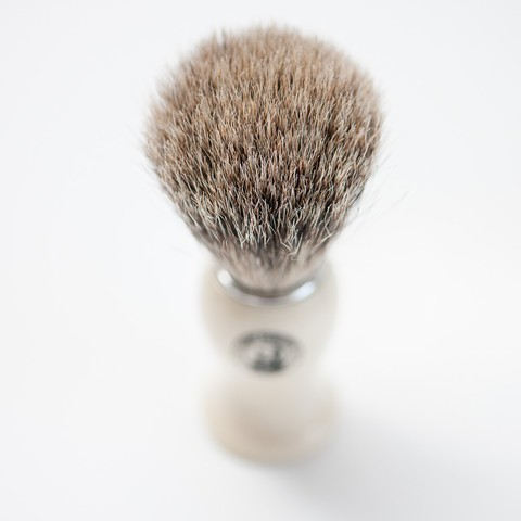 Captain Fawcett - Best Badger Shaving Brush (Rasierpinsel)