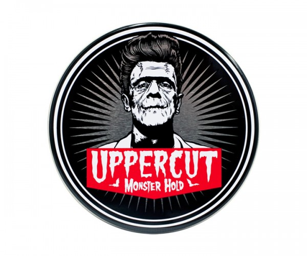Uppercut Monster Hold Pomade 80g