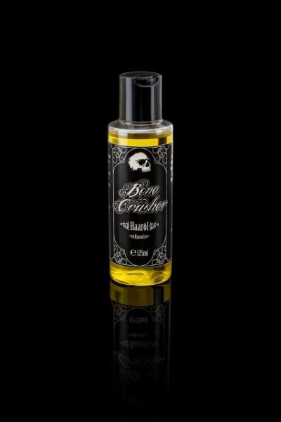 Bone Crusher Haaröl 125 ml