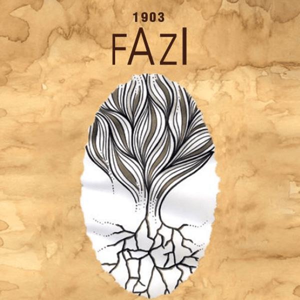 FAZI 1903