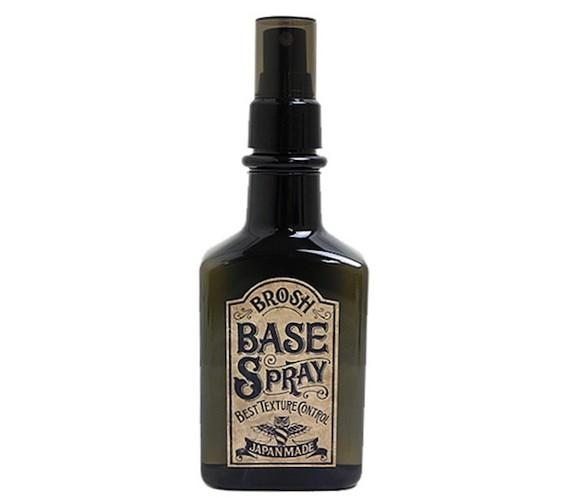 BROSH - Texture Base Spray 200 ml