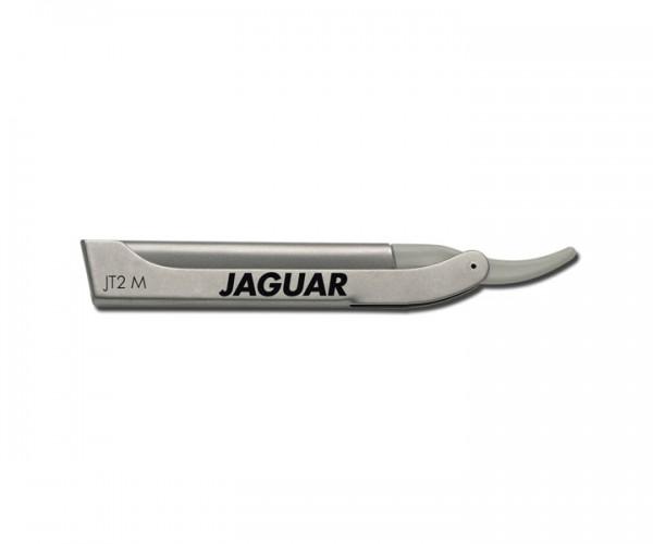 Jaguar Rasiermesser JT2 Metall