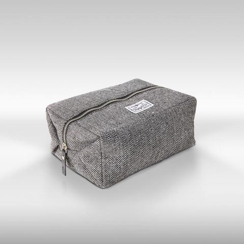 Pomp & Co. - Dopp Kit - Luxus Toilettentasche
