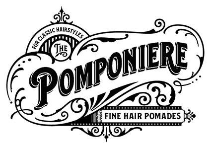Pomponiere